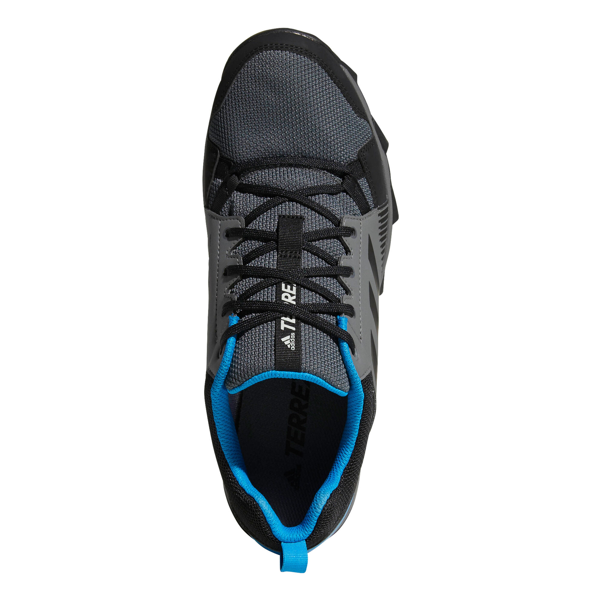 a93d7500faff adidas · adidas · adidas · adidas · adidas · adidas · adidas · adidas ·  adidas. Terrex Tracerocker GTX Men ...
