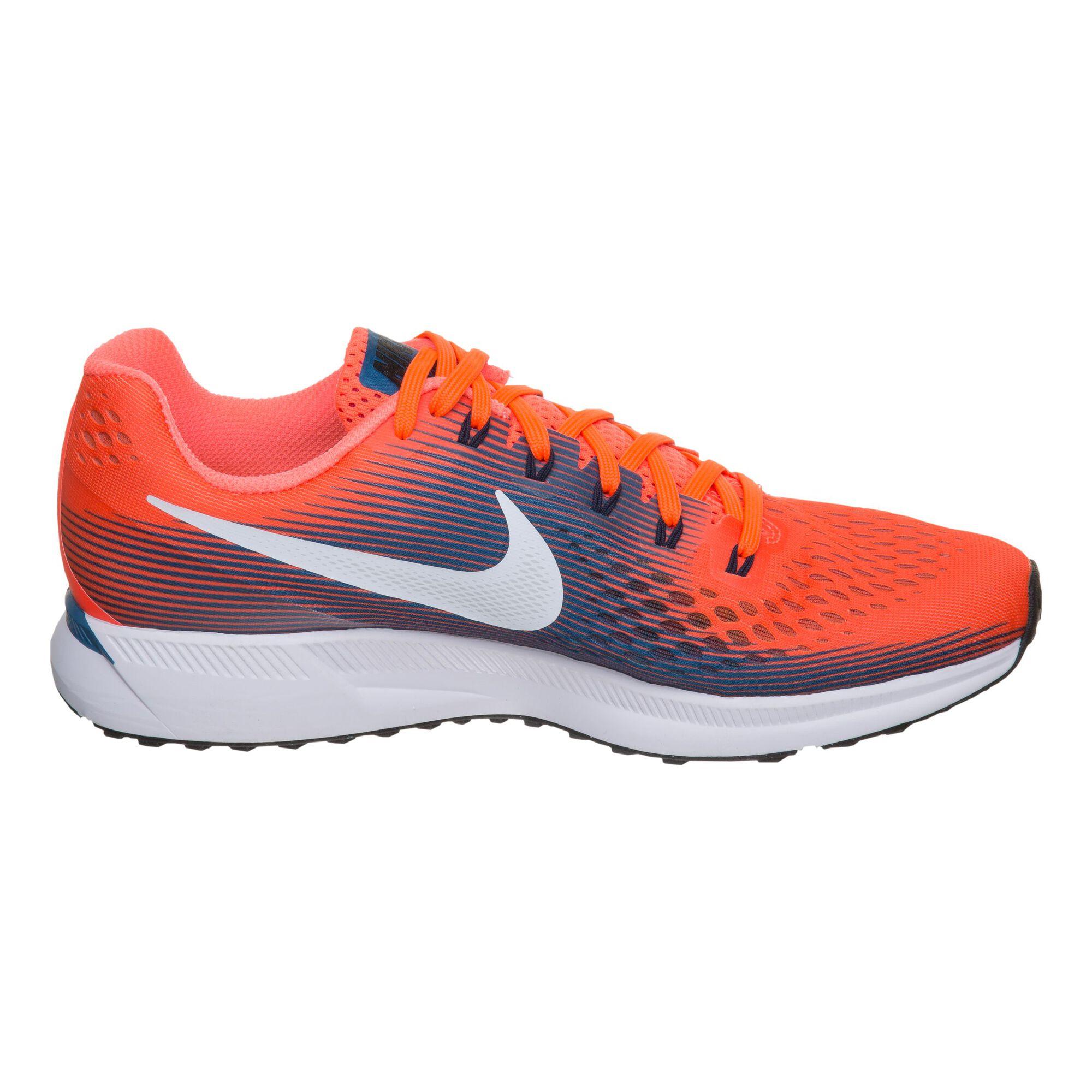 317962c46dff Nike  Nike  Nike  Nike  Nike  Nike  Nike  Nike  Nike  Nike. Air Zoom  Pegasus 34 ...