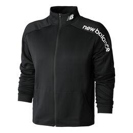 Tenacity Total Performance Jacket
