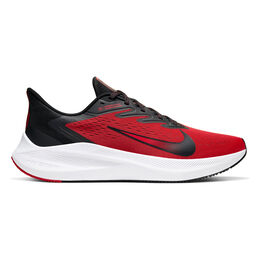 Air Zoom Winflo 7 Men