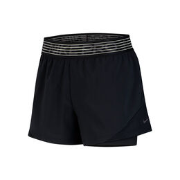 Pro Flex Shorts Women