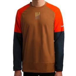 Element Sweatshirt Men