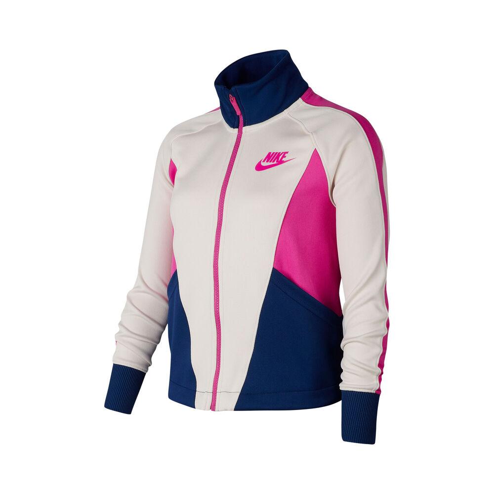 Sportswear Heritage Women