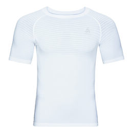 Performance Light SUW Top Crew Neck Shortsleeve Men