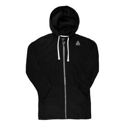 Elements French Terry Full-Zip Hoodie Men