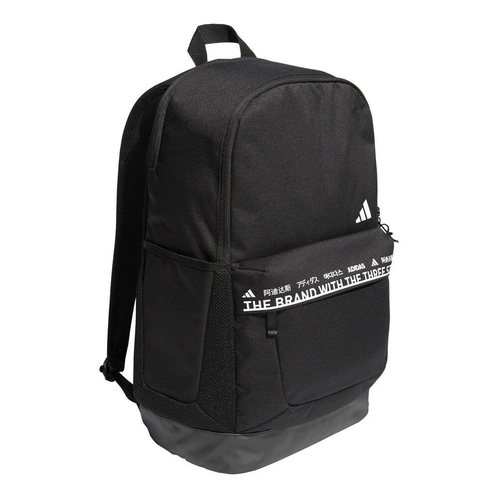 Classic Urban Backpack