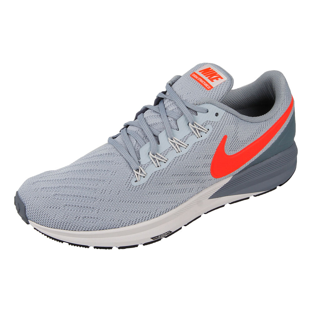 Structure 22 Stability Running Shoe Men