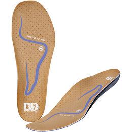 BD Insoles S5
