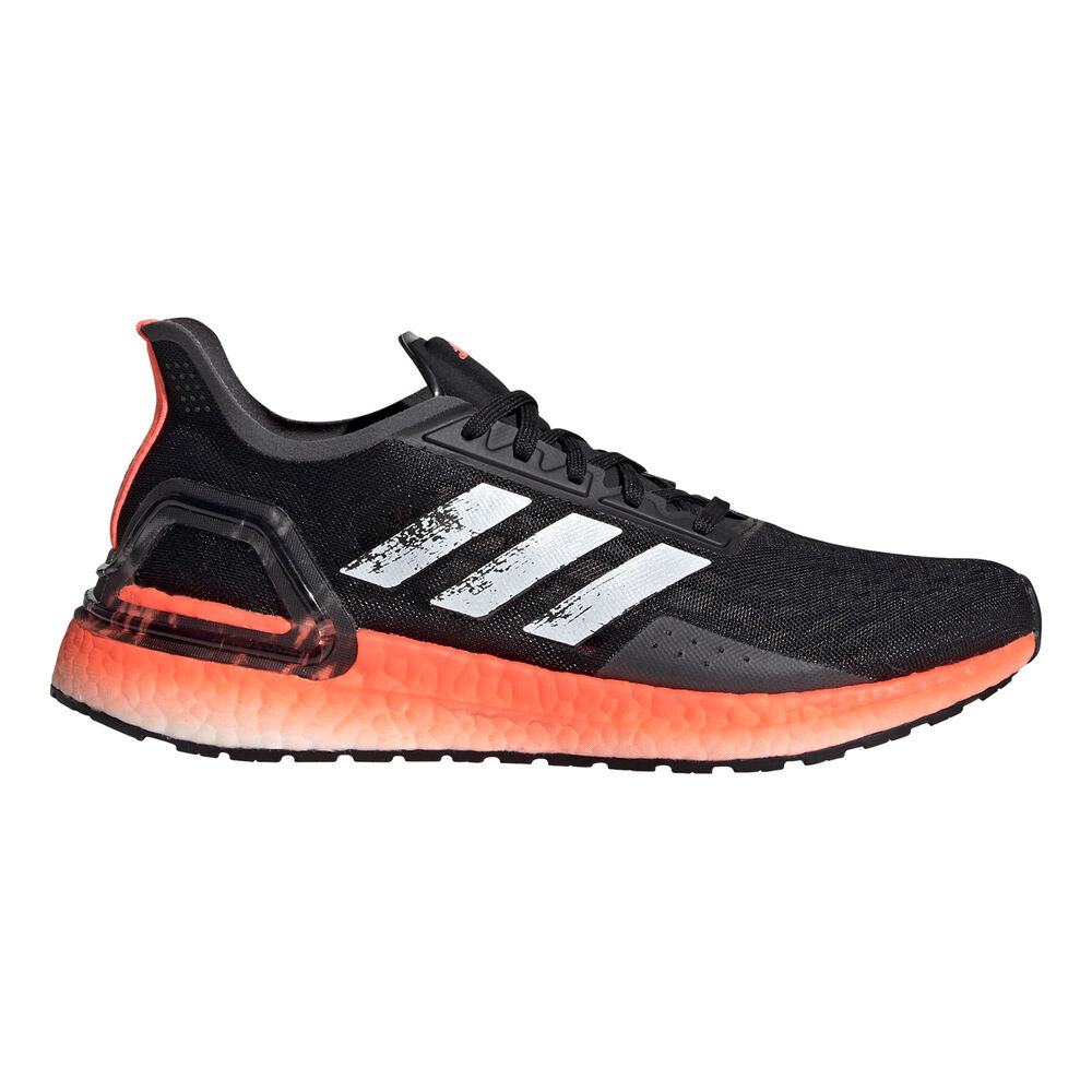 Ultra Boost PB Neutral Running Shoe Women