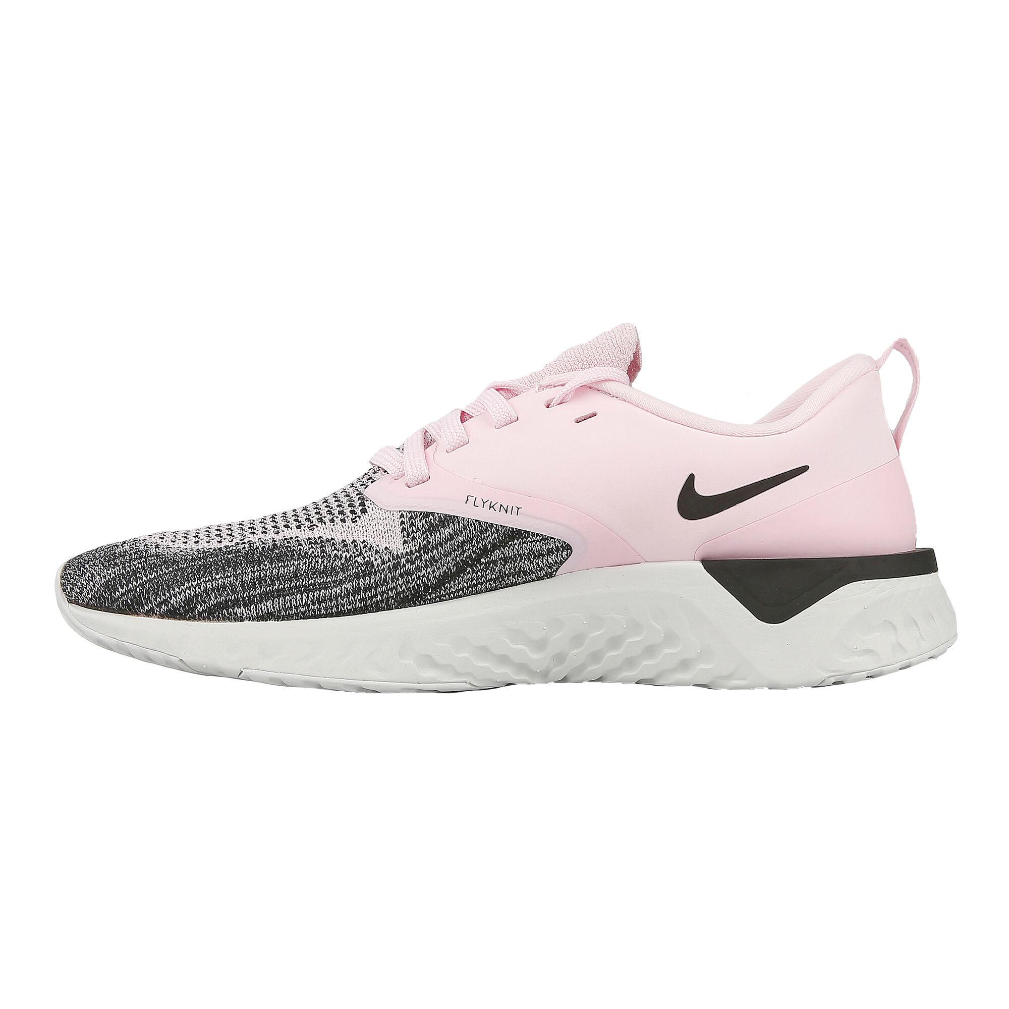 503c00bdb343 Nike  Nike  Nike  Nike  Nike  Nike  Nike. Odyssey React Flyknit 2 Women ...