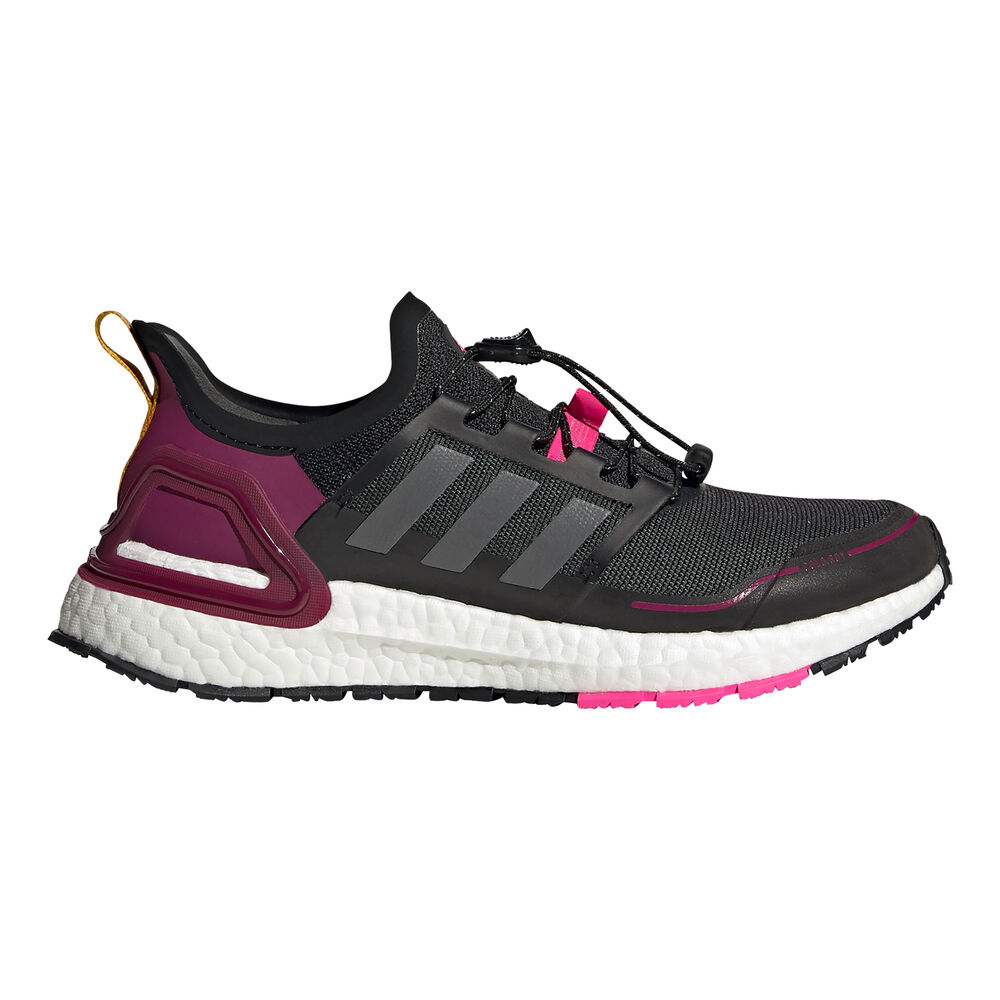 Ultraboost C.Rdy Neutral Running Shoe Women