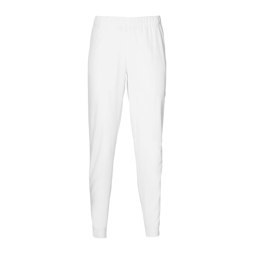 Practice Training Pants Women