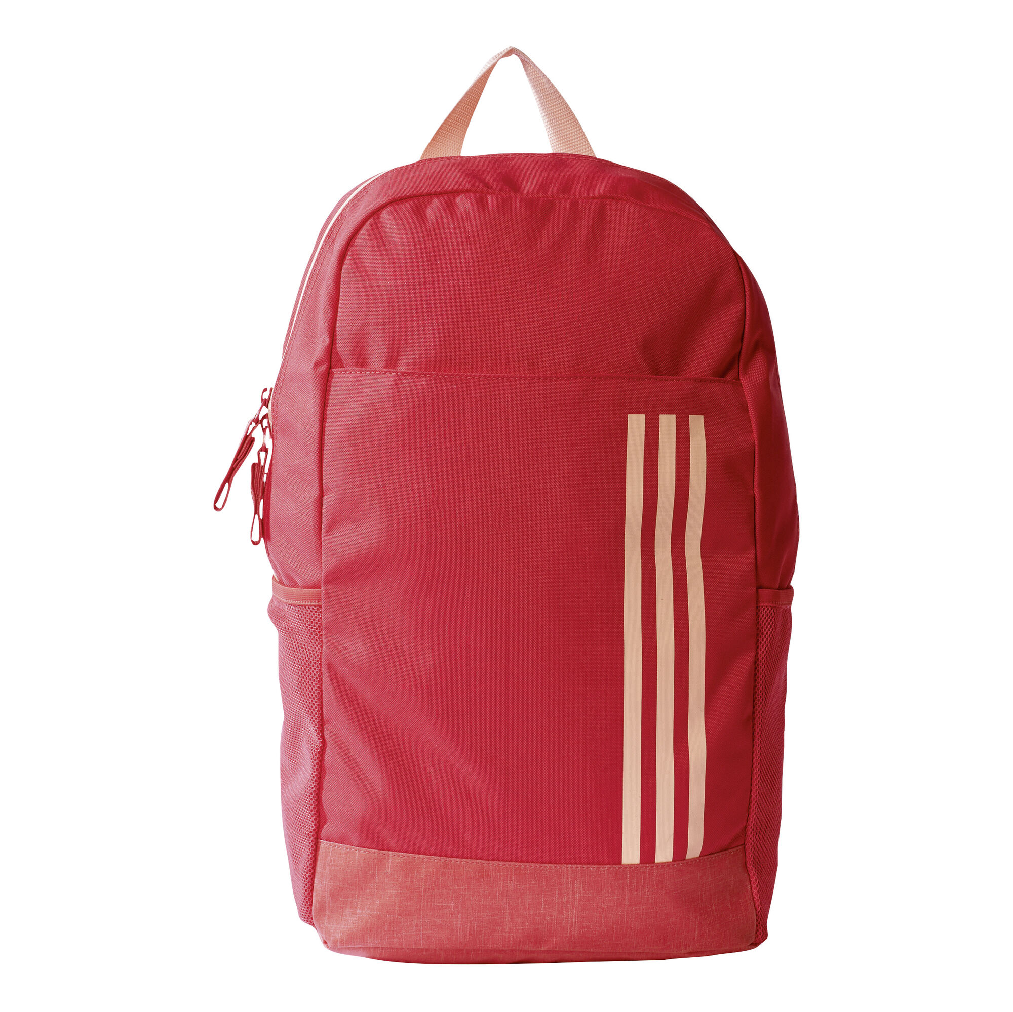 1fc5f6fe6681 adidas · adidas · adidas · adidas · adidas · adidas. Classic 3 Stripes  Backpack ...