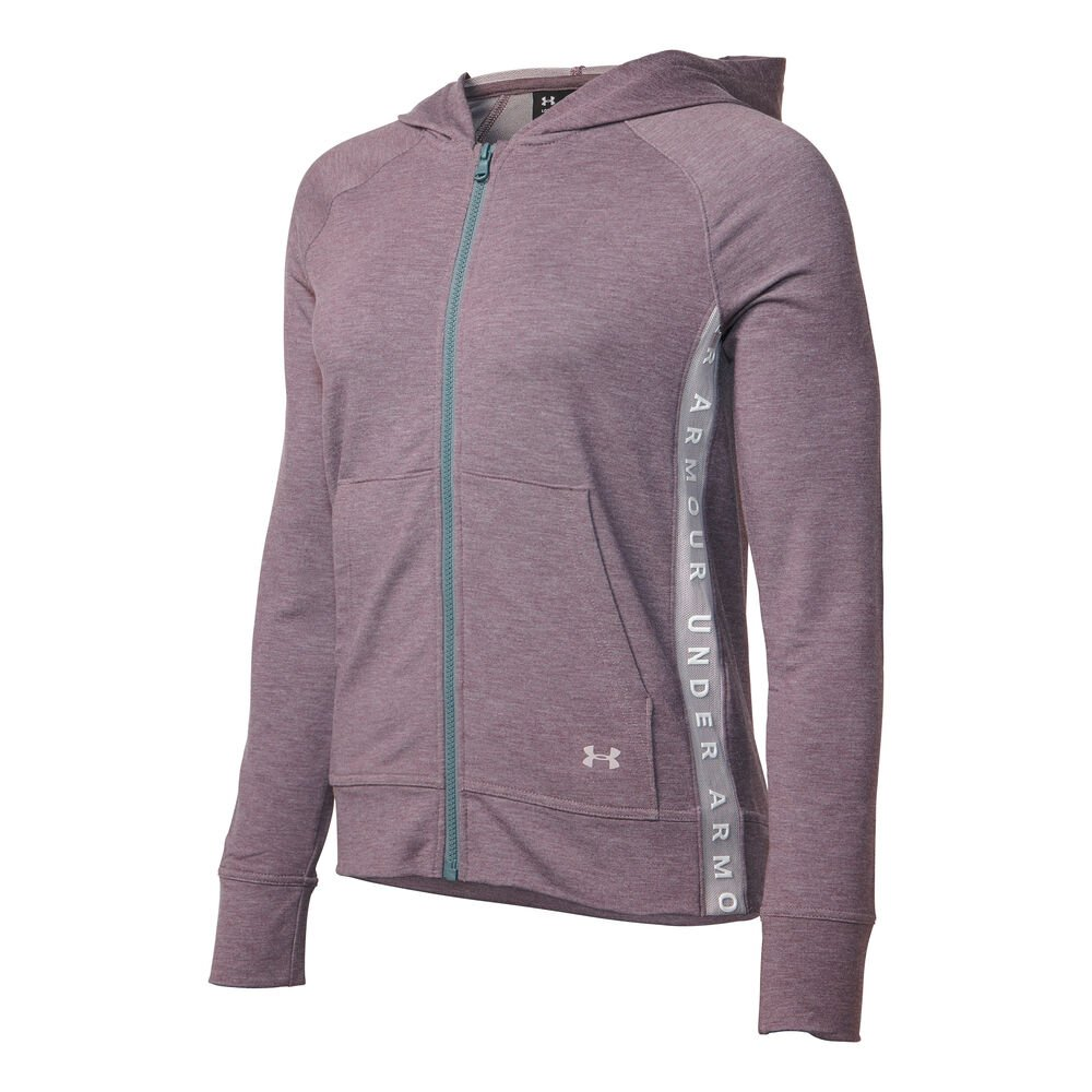 Featherweight Training Jacket Women