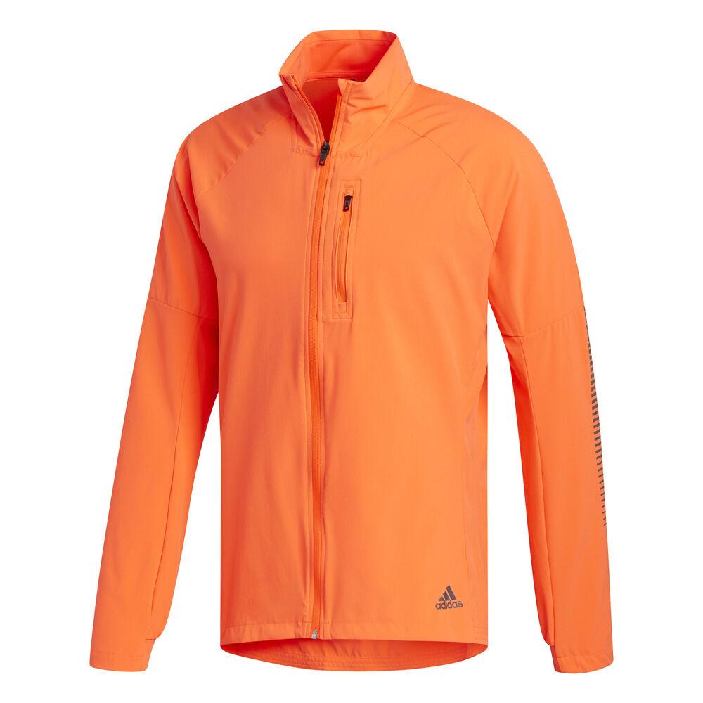 Runner Running Jacket Men