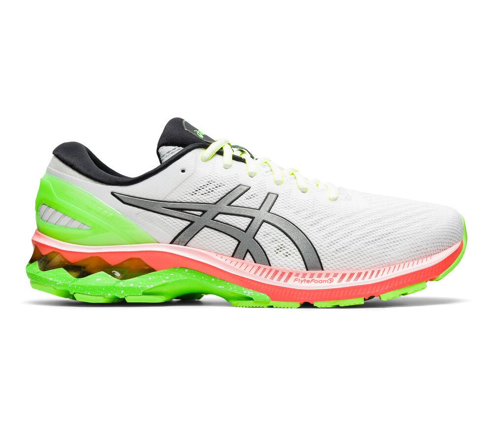 Gel-Kayano 27 Summer Lite Show Stability Running Shoe Men