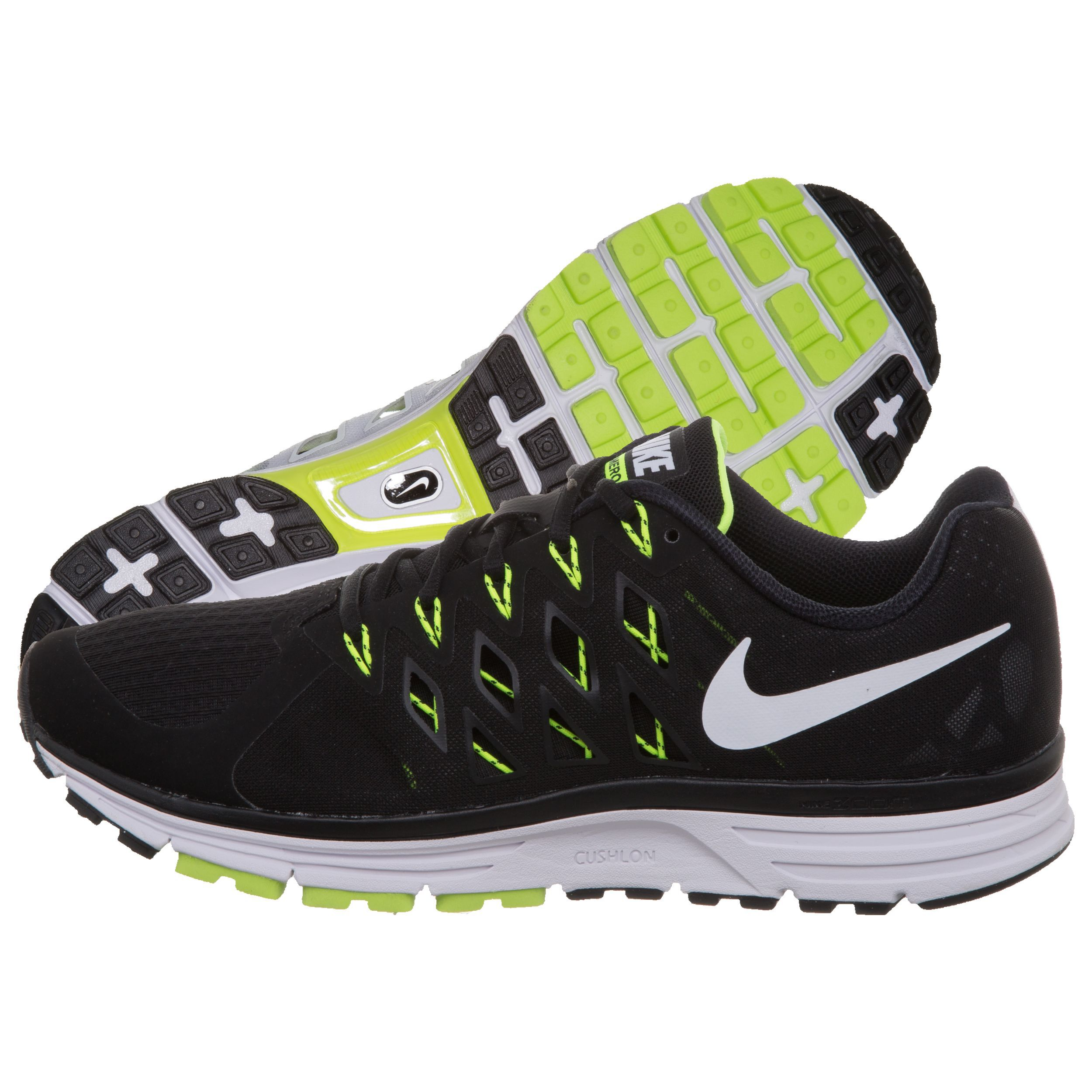 buy Nike Zoom Vomero 9 Neutral Running