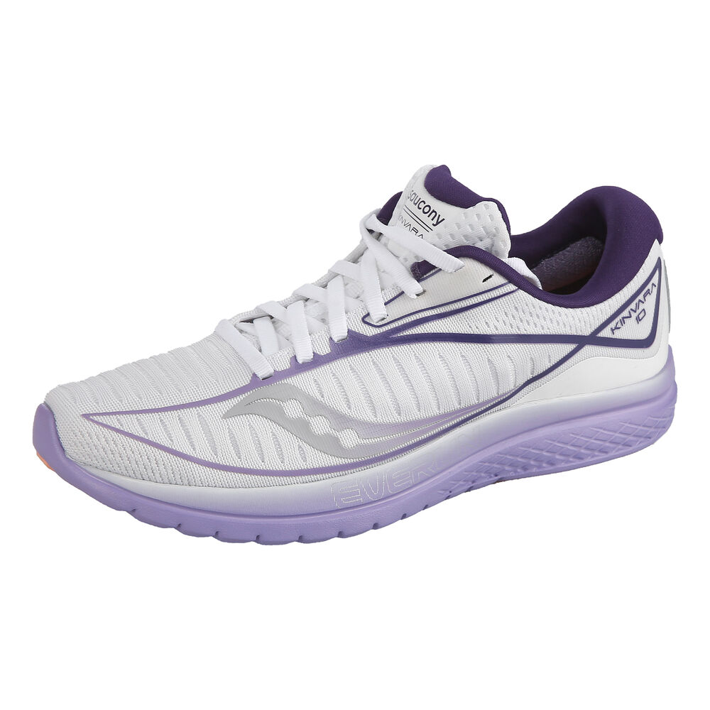 Kinvara 10 Neutral Running Shoe Women