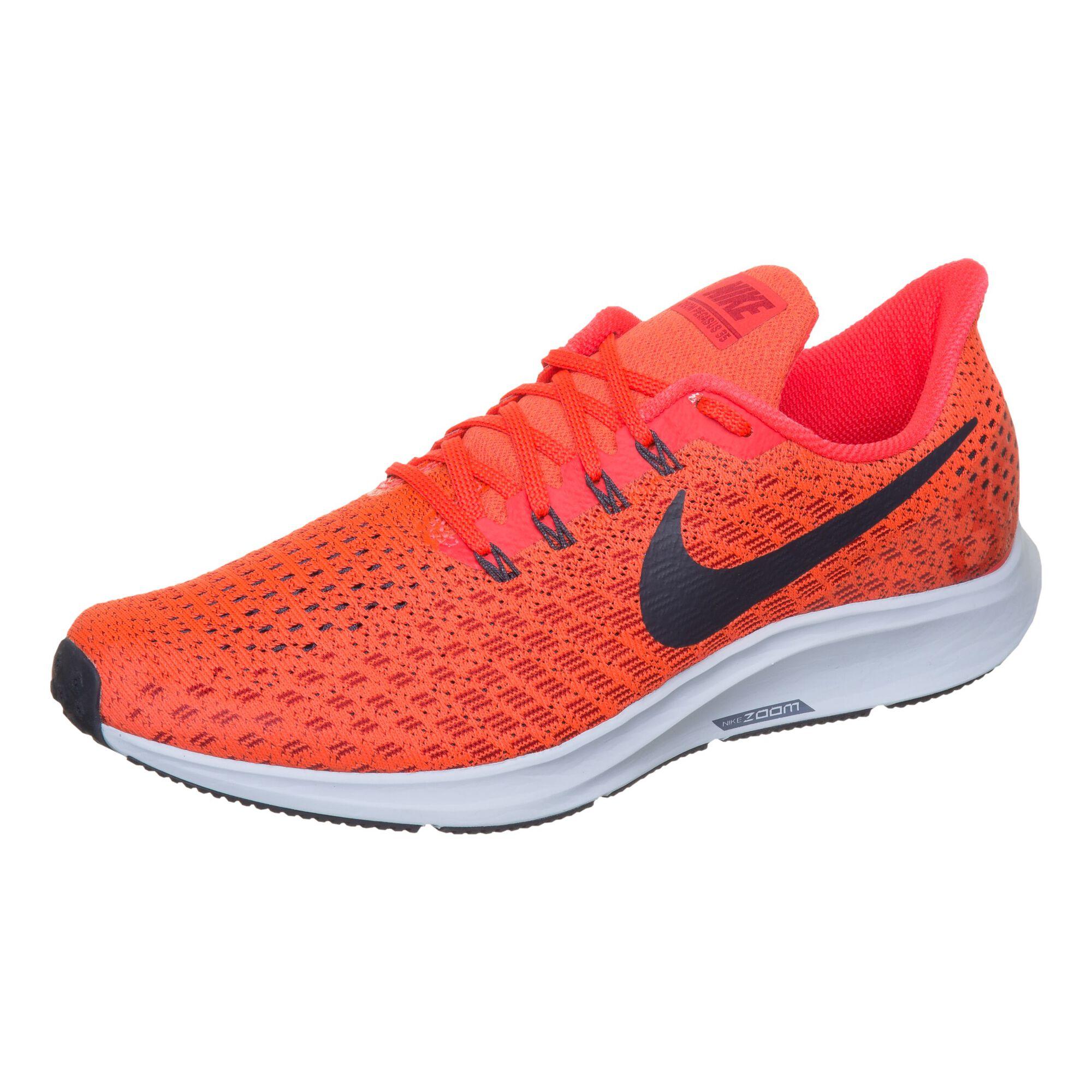 premium selection 6b5e0 ee0cb Nike  Nike  Nike  Nike  Nike  Nike  Nike  Nike  Nike  Nike. Air Zoom  Pegasus 35 Men ...