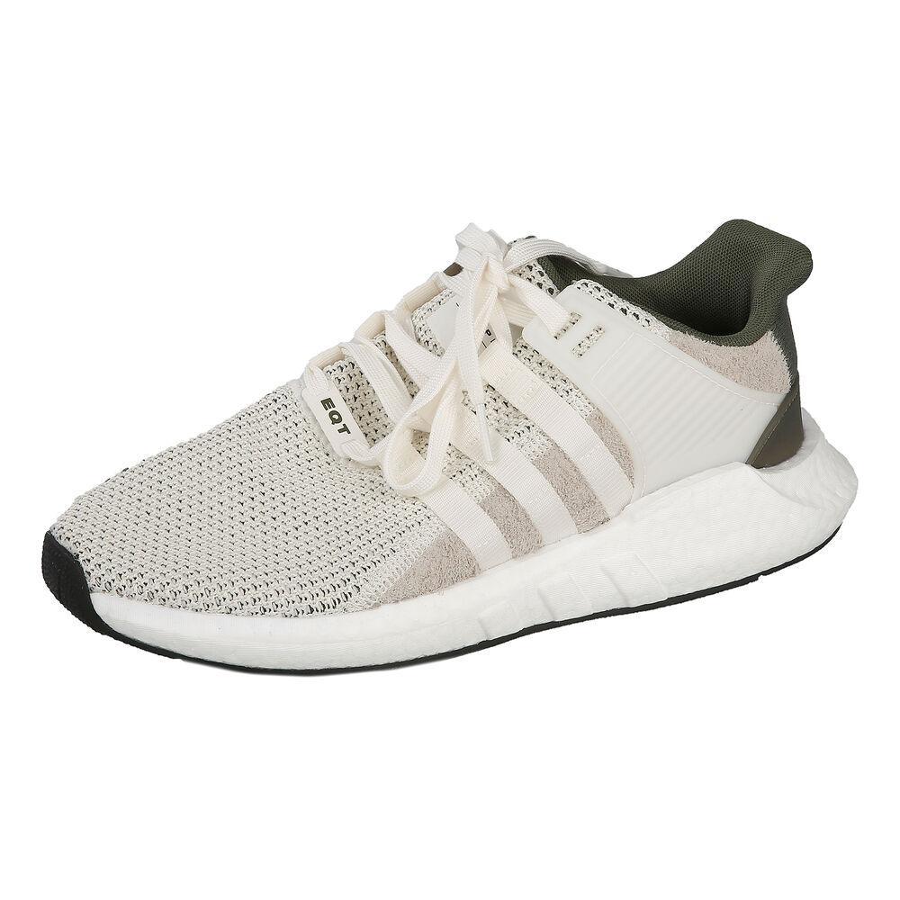 EQT Support RF Sneakers Men