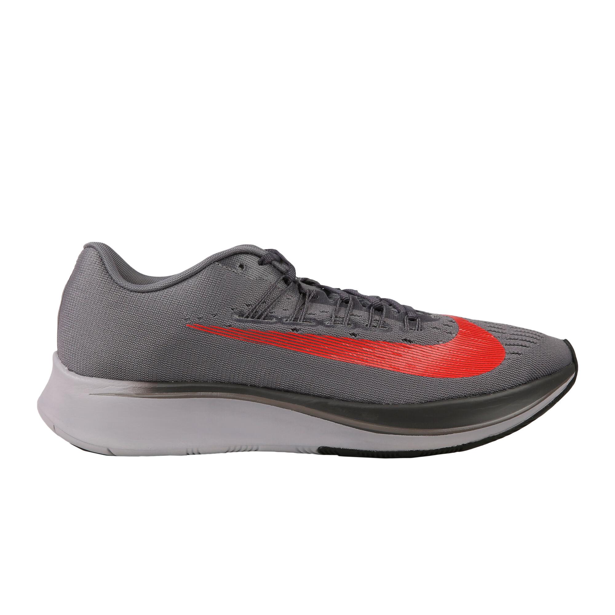 915d8fe8f10 Nike  Nike  Nike  Nike  Nike  Nike  Nike  Nike  Nike. Zoom Fly Men ...