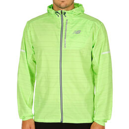 Reflective Lite Package Jacket Men