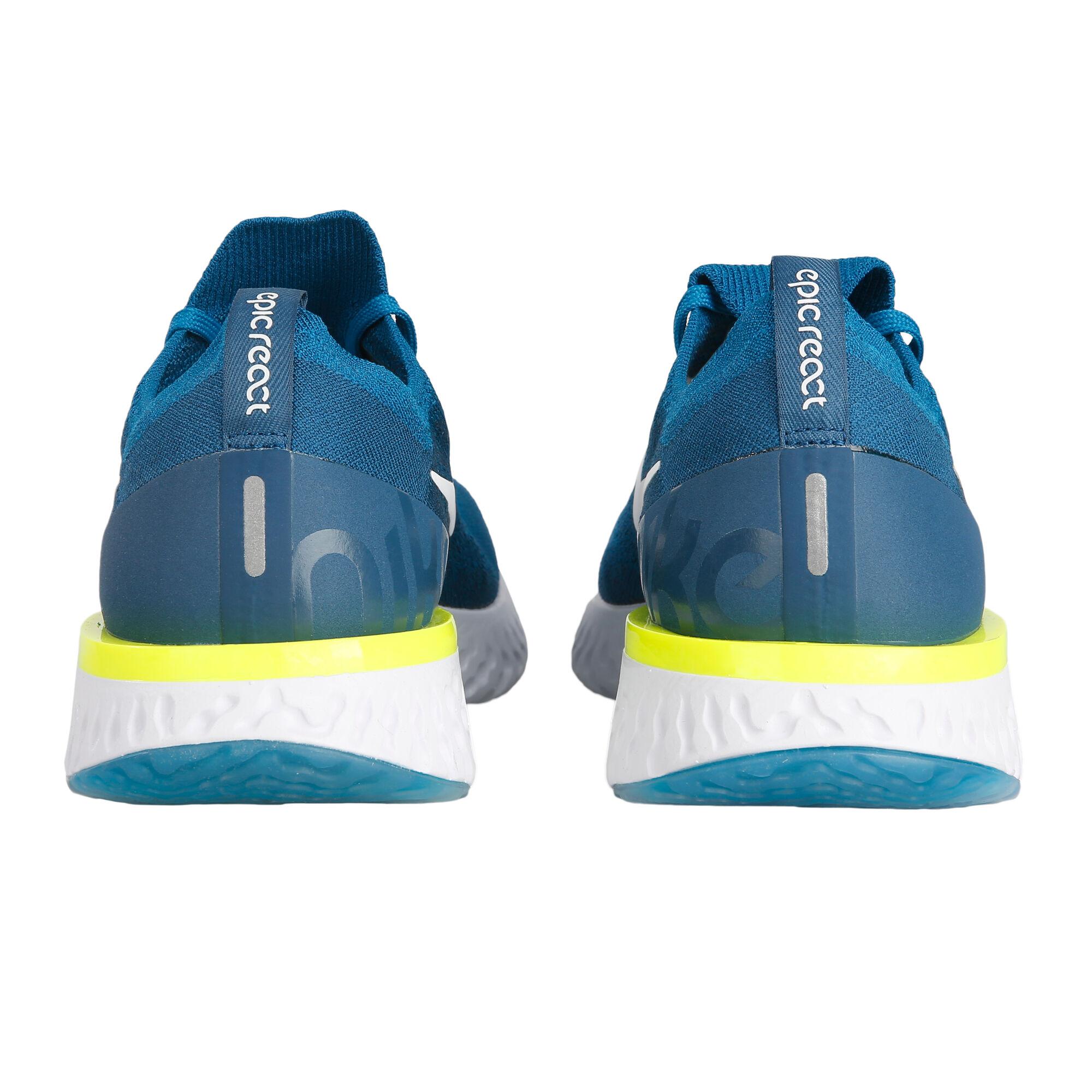 online store 12fa8 a2f81 ... Nike · Nike · Nike · Nike. Epic React Flyknit Men ...