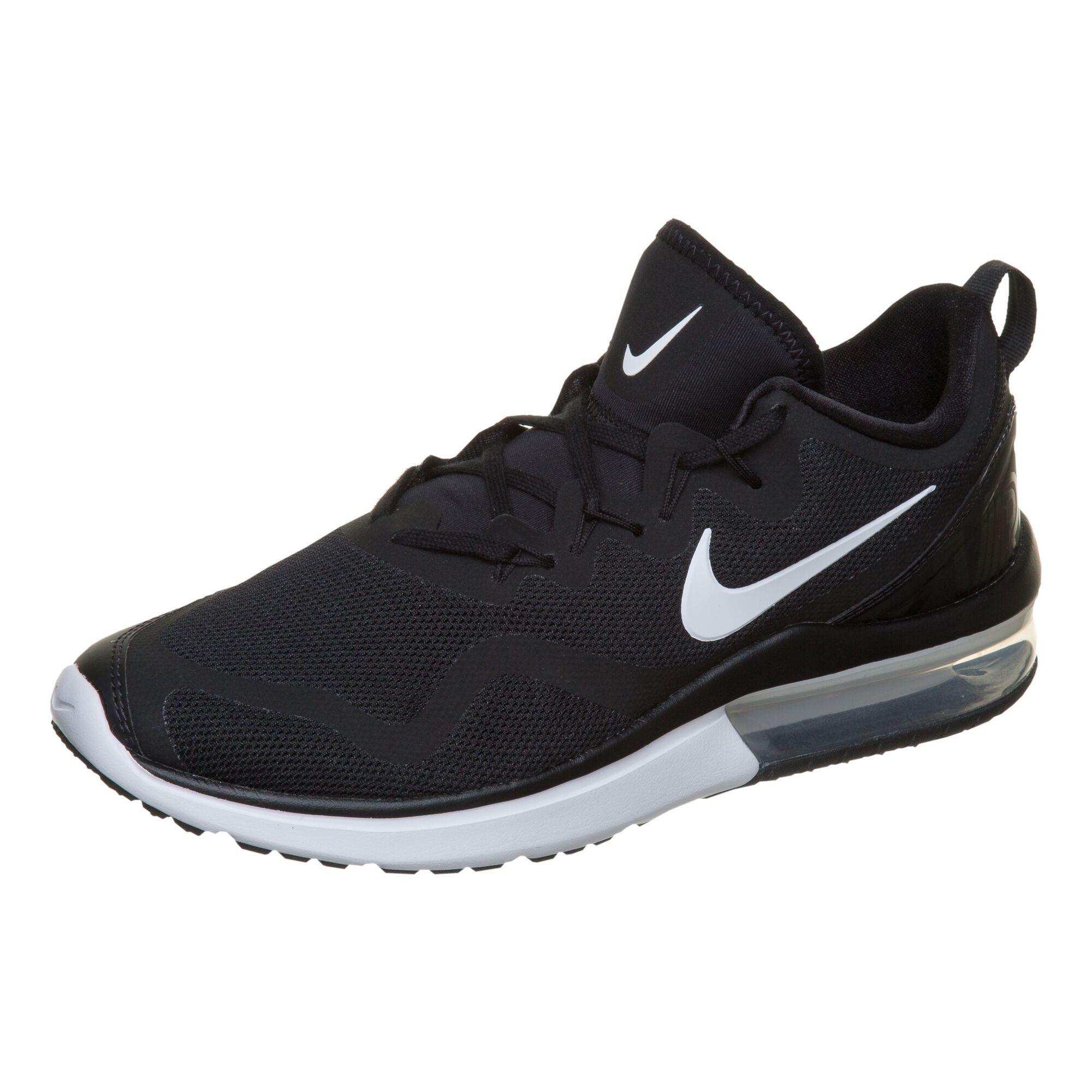 Nike  Nike  Nike  Nike  Nike  Nike  Nike  Nike  Nike  Nike. Air Max Fury  Women ... 6f8c0fe90