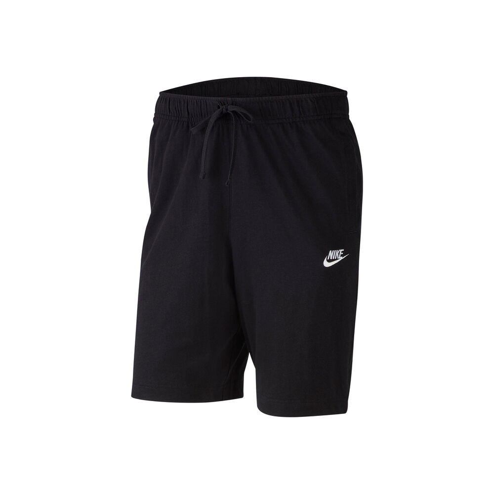Sportswear Club Shorts Men