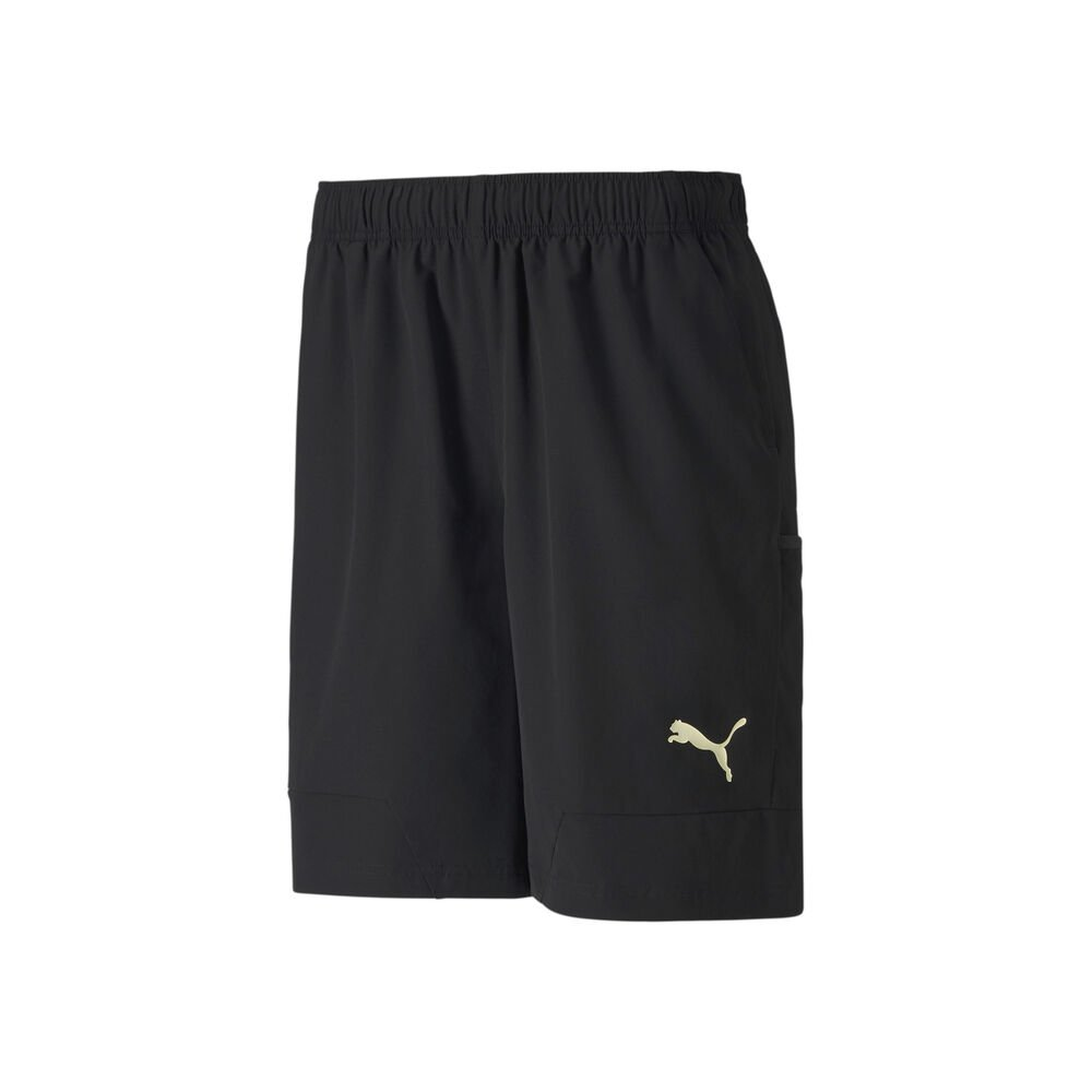 RTG Woven 10in Shorts Men