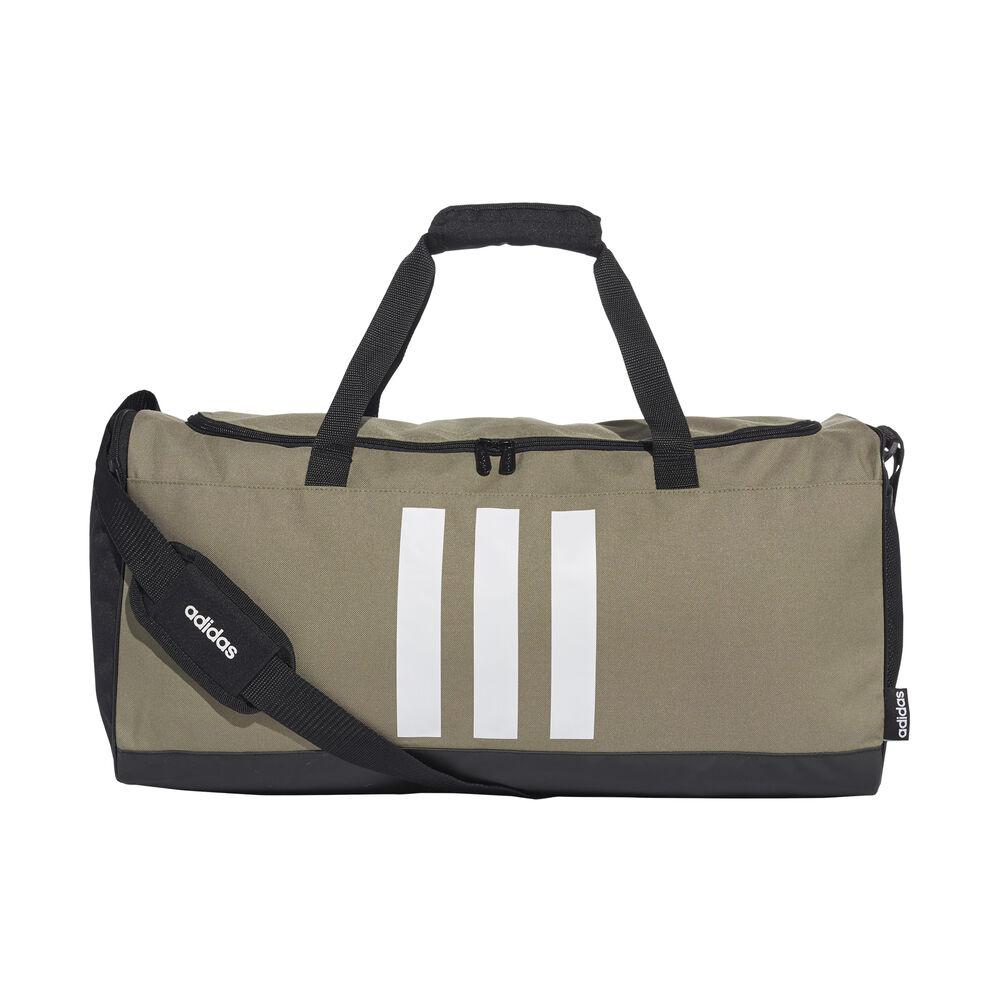 3-Stripes Duffle Bag M Sports Bag