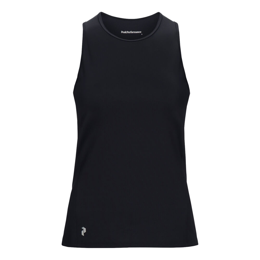 Revel Tank Top Women