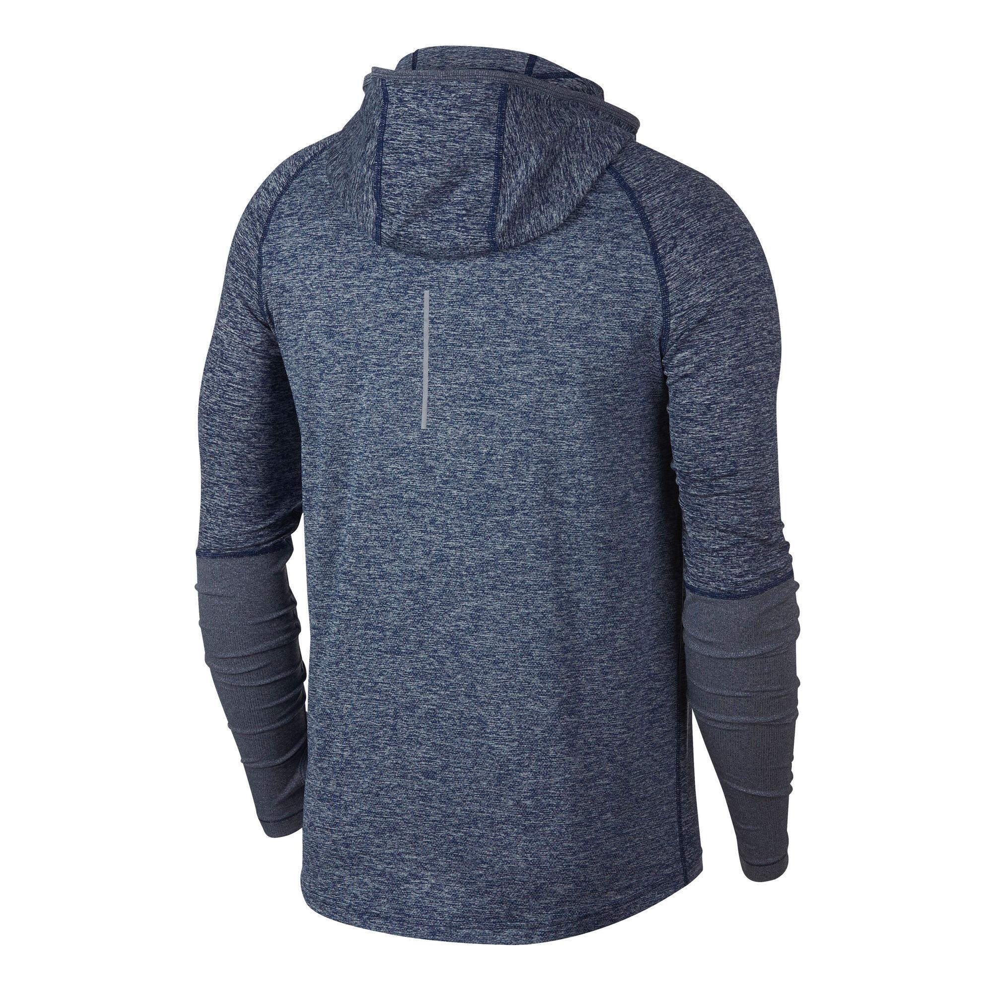 Nike · Nike · Nike · Nike. Element Running Hoodie Men ... 98e4a510b739