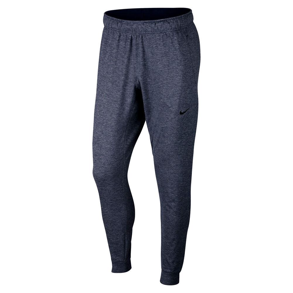 Dri-Fit Training Pants Men