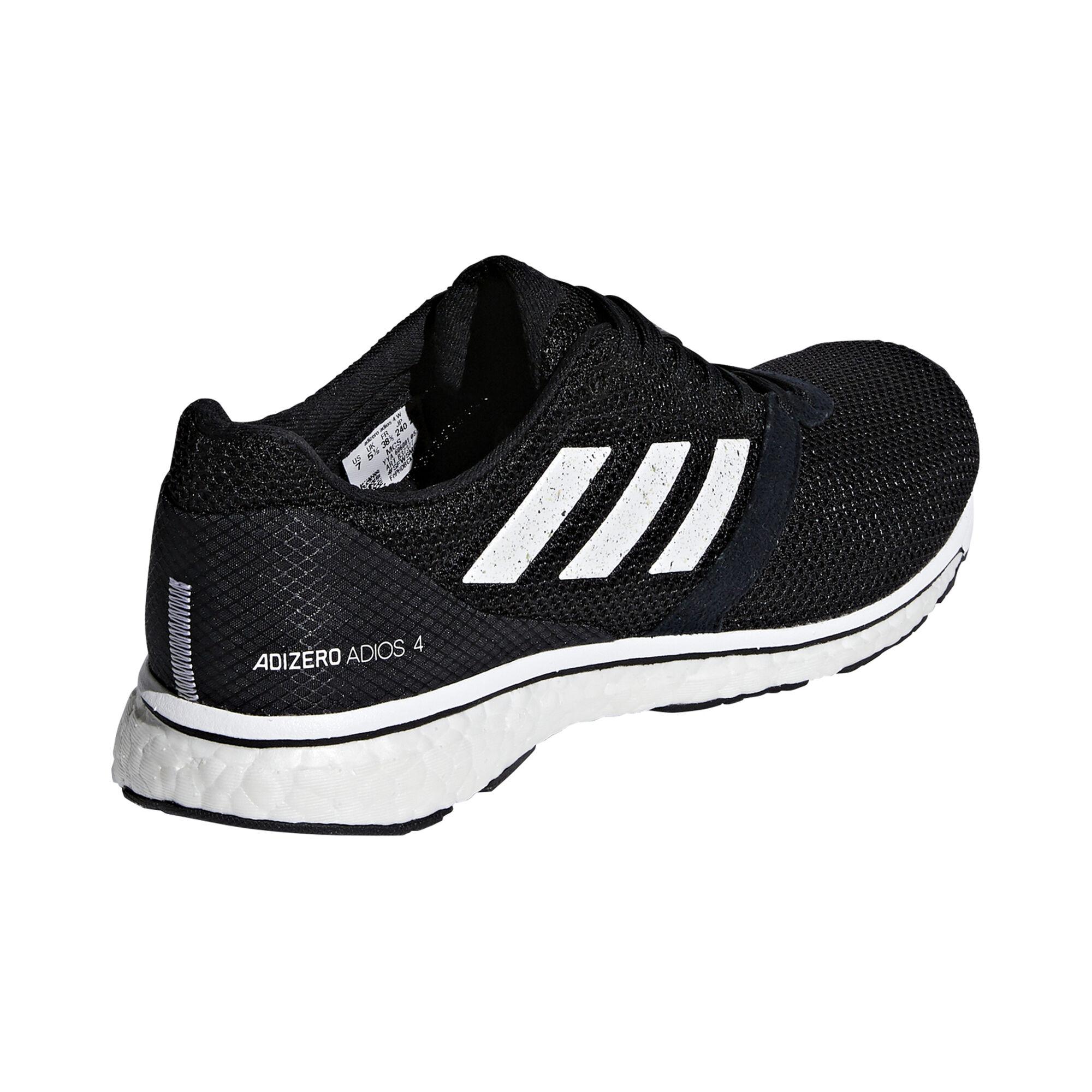 247321886767 ... adidas · adidas · adidas · adidas · adidas · adidas. Adizero Adios 4  Women ...