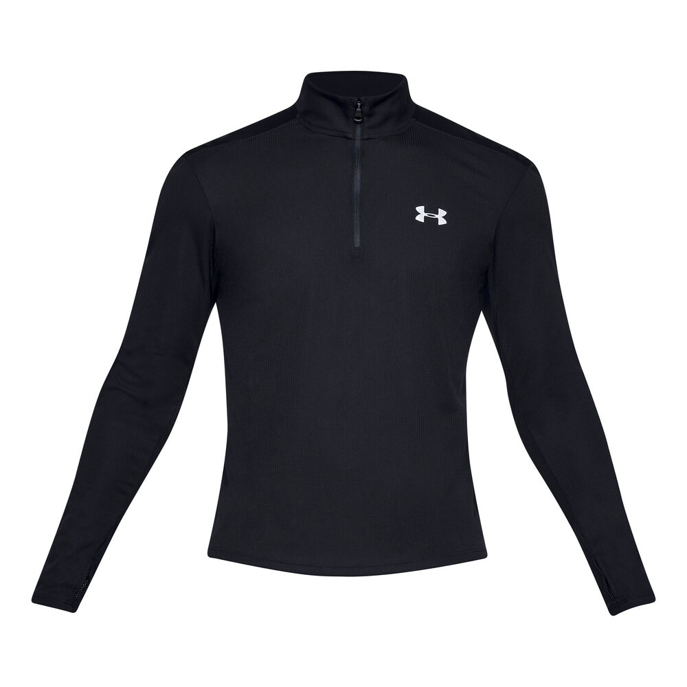 Speed Stride Long Sleeve Men