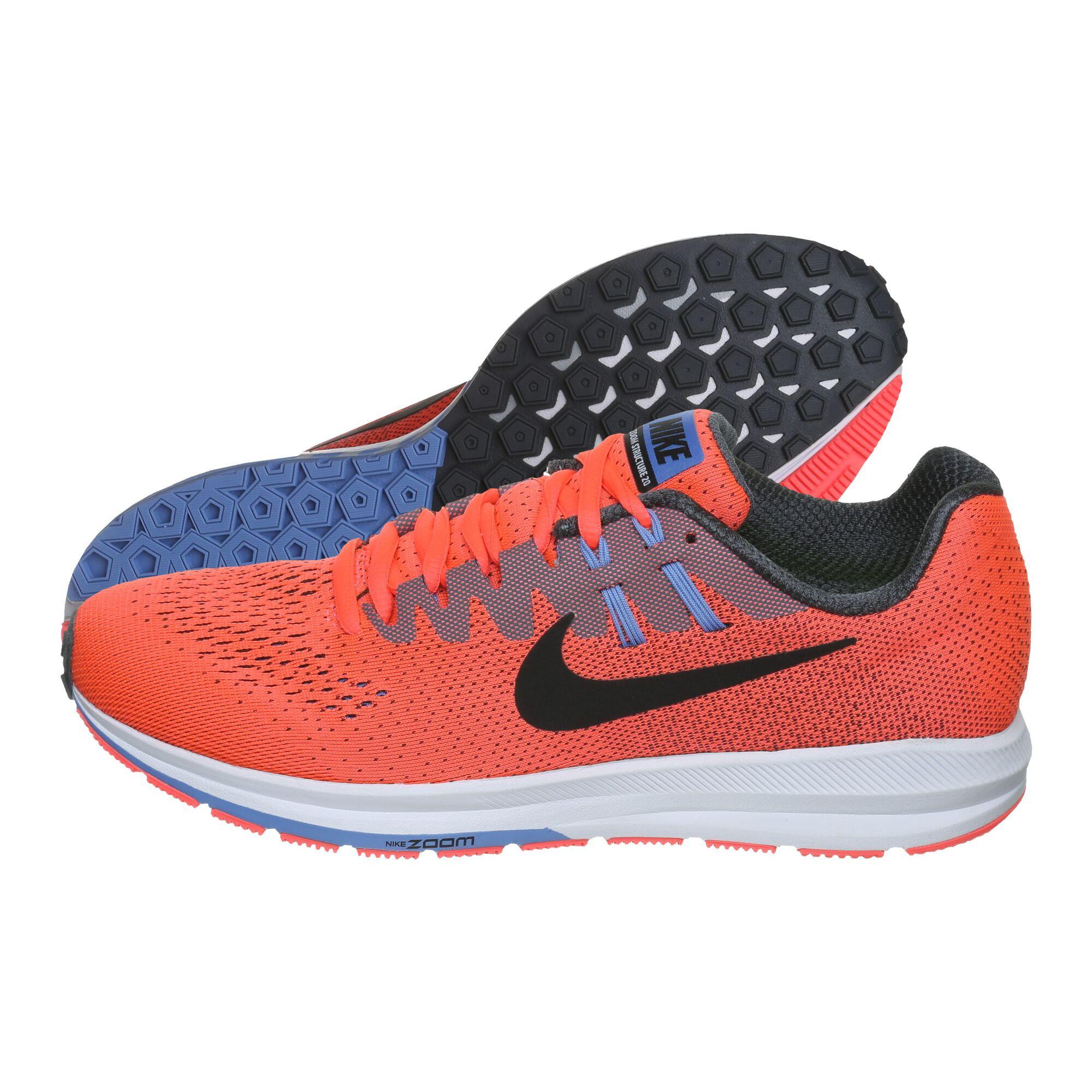 free shipping bffb2 a88b1 ... Nike  Nike  Nike  Nike  Nike  Nike. Air Zoom Structure 20 Women ...