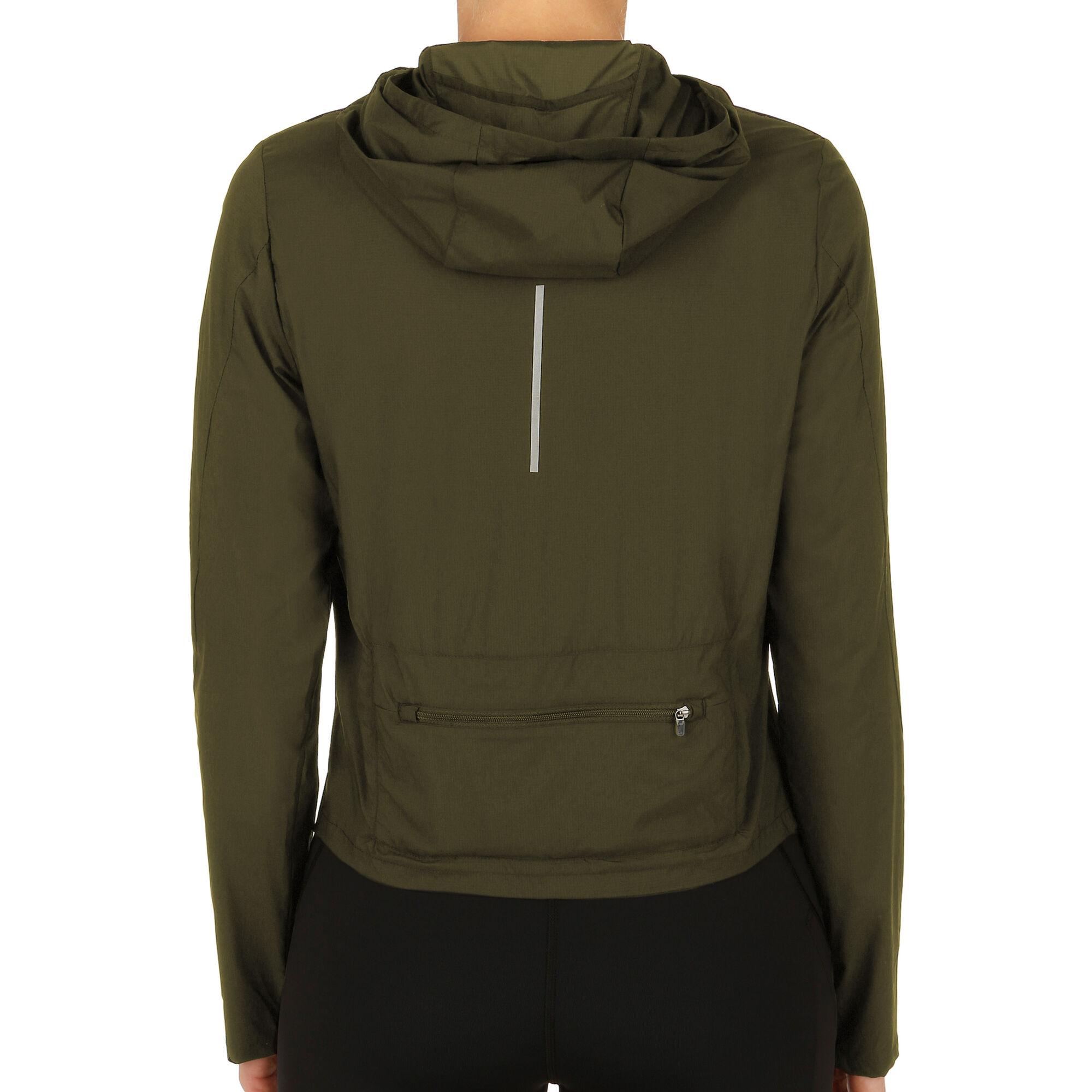 Nike · Nike · Nike · Nike · Nike · Nike · Nike. Shield Running Jacket Women  ... 7f53ff7786