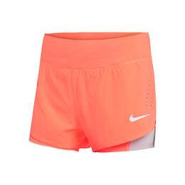 Eclipse Shorts