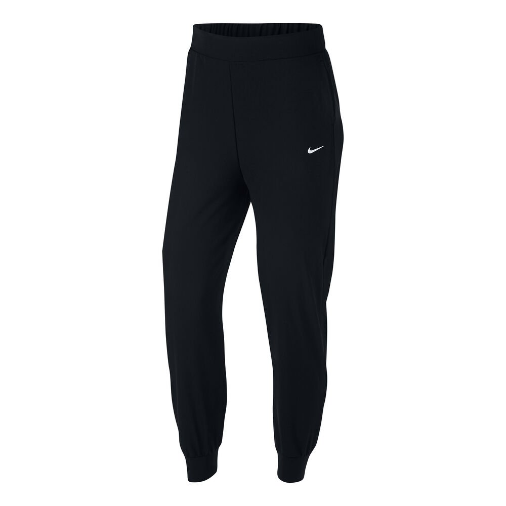 Victory Bliss Training Pants Women