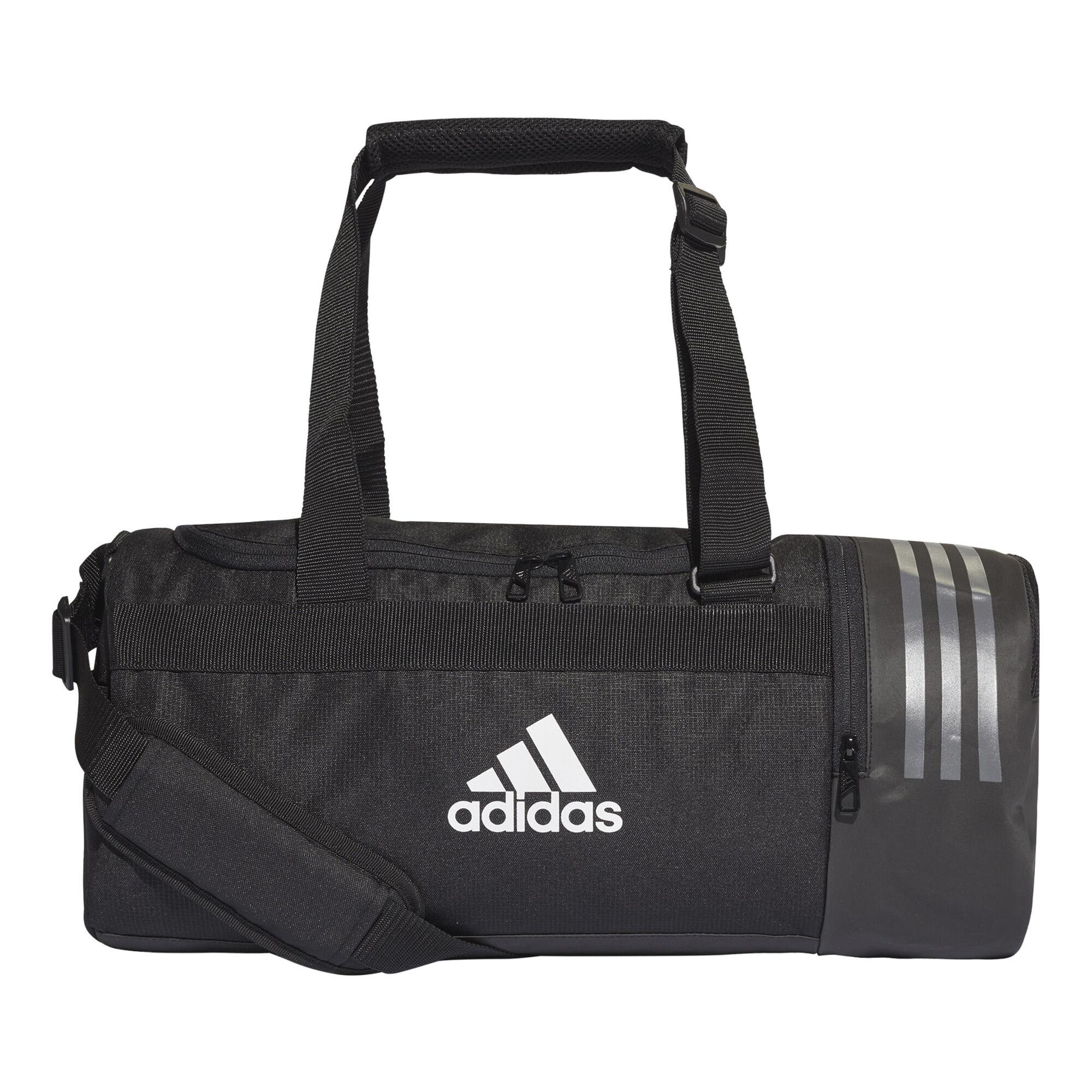 38fb38a6eb adidas  adidas  adidas  adidas  adidas  adidas  adidas  adidas  adidas   adidas. New Training Core Teambag Small ...