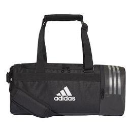 New Training Core Teambag Small