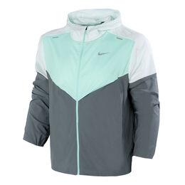RPL UV Windrunnder Jacket