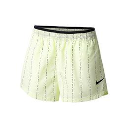 Dri-Fit Icon Clash Tempo Luxe Shorts