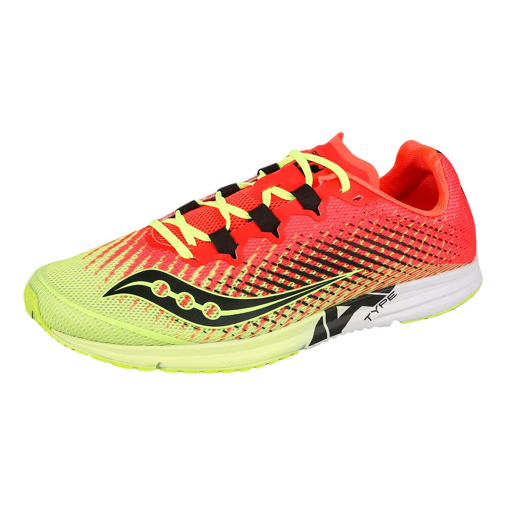 Type A9 Competition Running Shoe Women