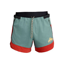 Dri-Fit Trail Flex Strd 5in Shorts
