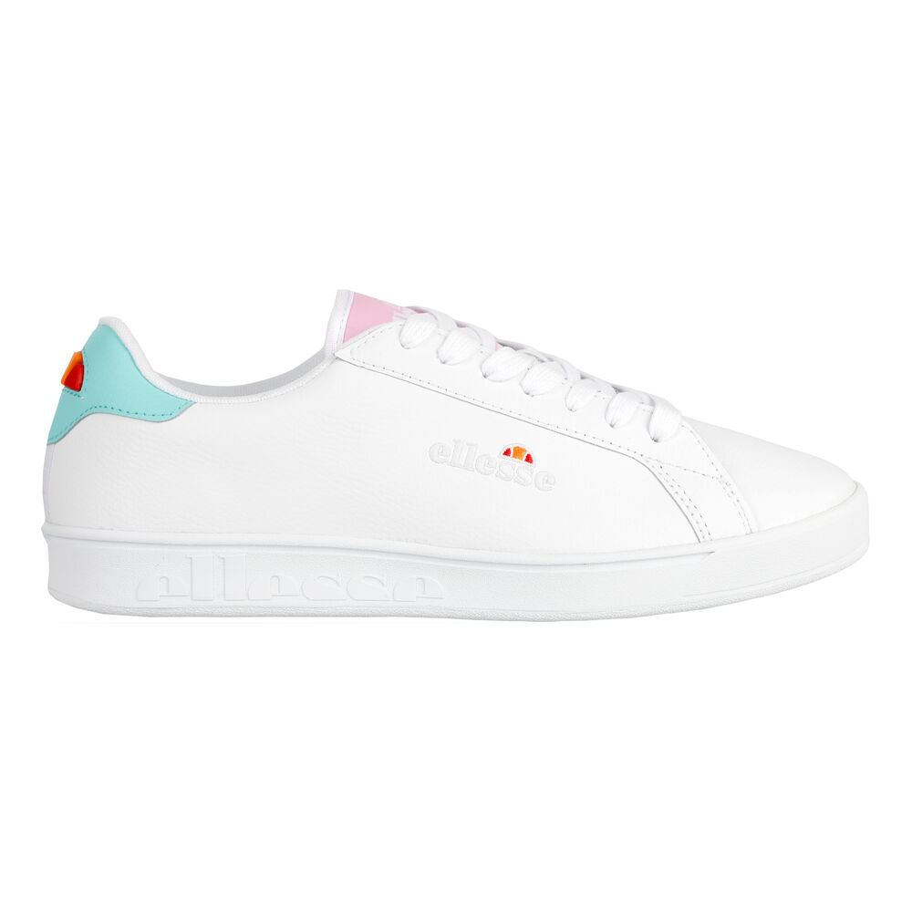 Campo LTHR AF Sneakers Women