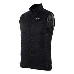 Aerolayer Vest Men