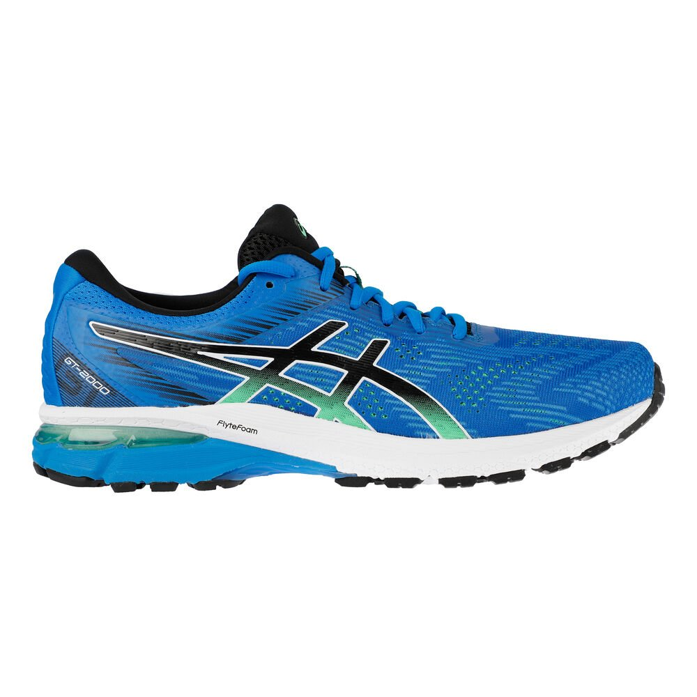 GT-2000 8 Stability Running Shoe Men