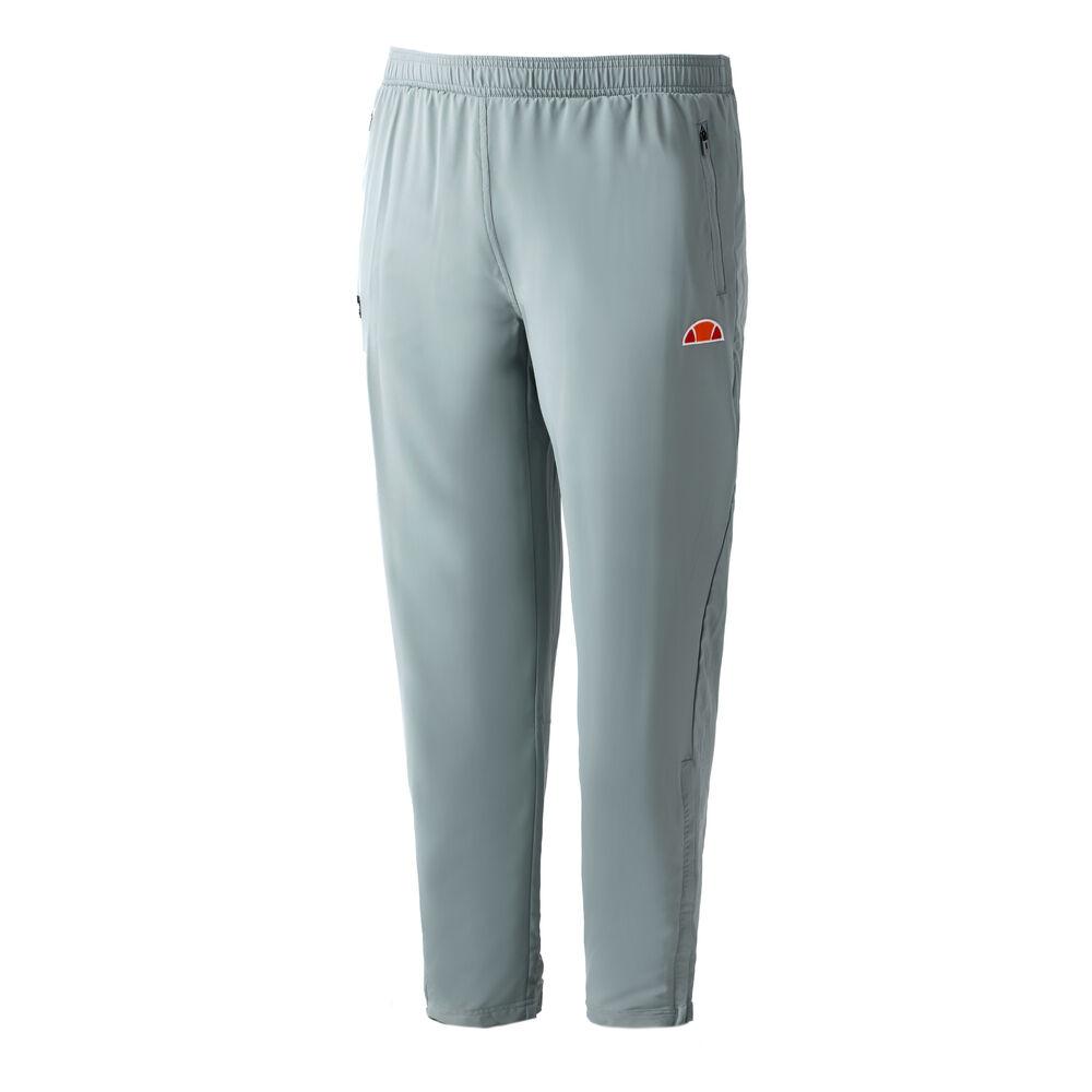 Major Track Training Pants Men